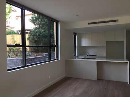 2 4 Culworth  Avenue, Killara 2071, NSW Unit Photo