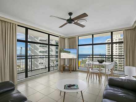 1010/18 Hanlan Street, Surfers Paradise 4217, QLD House Photo