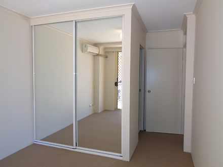 Db90010368b493037dcf2f45 18467 bedroom 1 1611893629 thumbnail