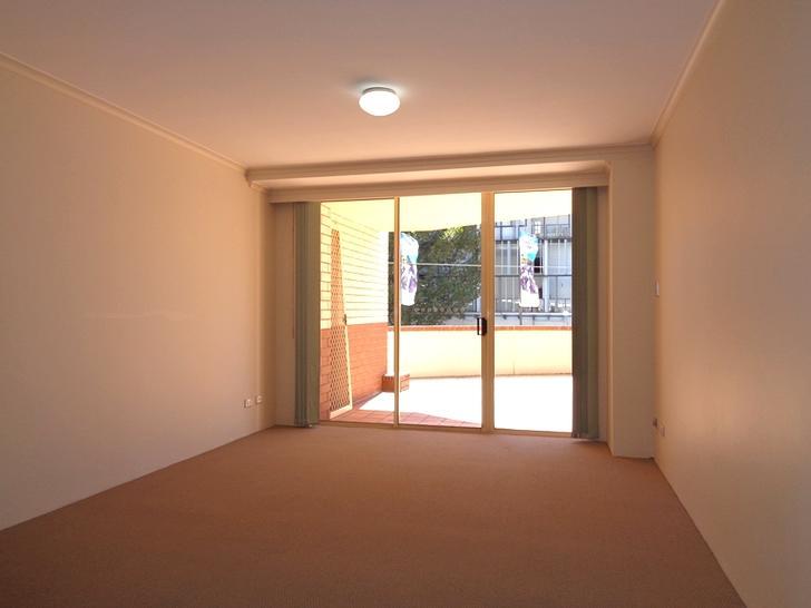1/301-303 Anzac Parade, Kingsford 2032, NSW Apartment Photo