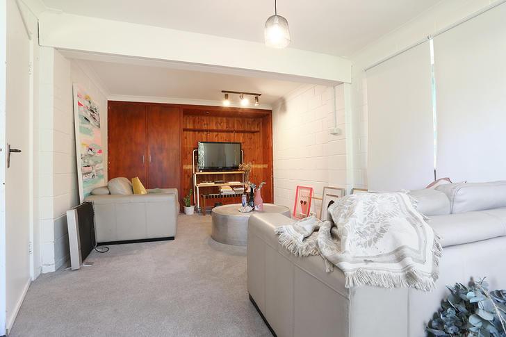 6 Grosvenor Drive, Wandana Heights 3216, VIC House Photo