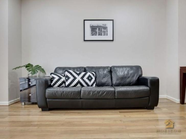 39 Grenfell Street, Adelaide 5000, SOUTH AUSTRALIA Apartment Photo