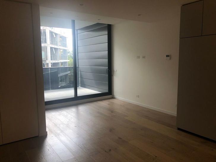 117/1050 Mt Alexander Road, Essendon 3040, VIC Apartment Photo