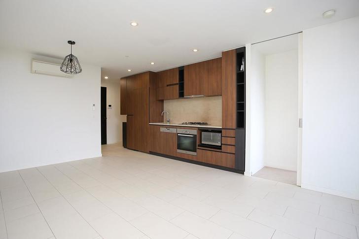2110N/229 Toorak Road, South Yarra 3141, VIC Apartment Photo