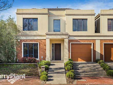 7 Portmans Lane, Point Cook 3030, VIC House Photo