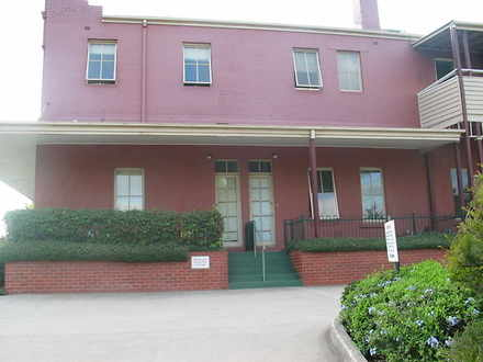 4/2-4 Ballarat Road, Footscray 3011, VIC Townhouse Photo
