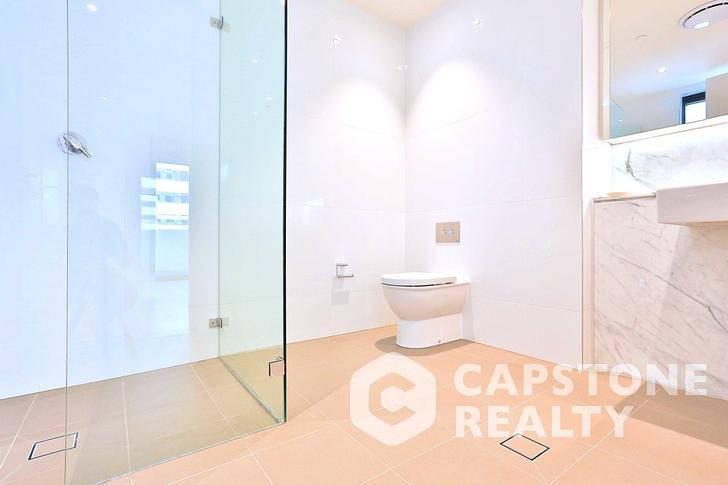 LV13/39-47 Belmore Street, Burwood 2134, NSW Apartment Photo