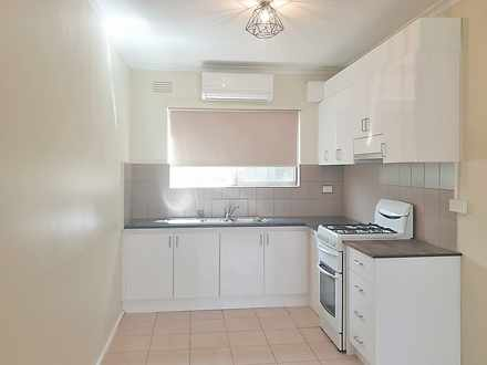 12/1927 Dandenong Road, Clayton 3168, VIC Unit Photo
