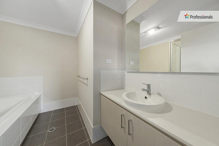 28 Doncaster Street, Box Hill 2765, NSW House Photo