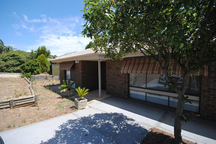 16 Sarnia Farm Drive, St Agnes 5097, SA House Photo