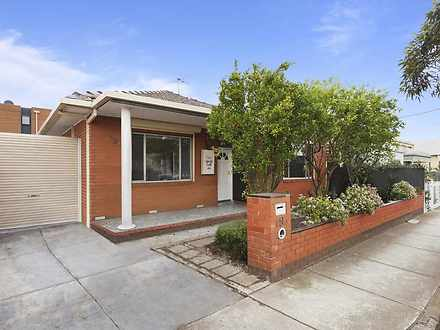 8 Errol Street, Footscray 3011, VIC House Photo
