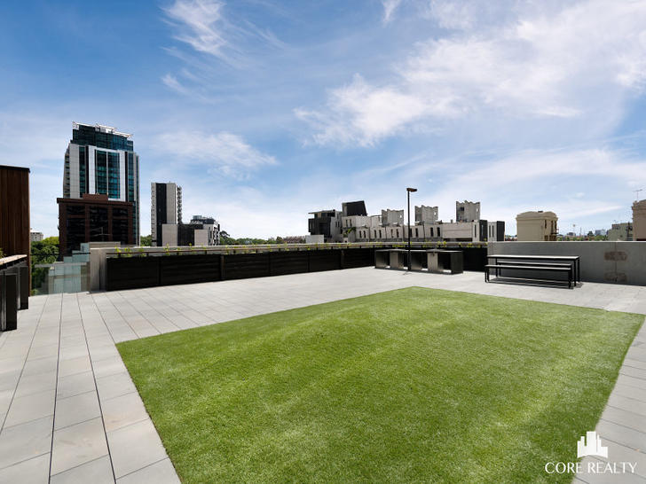 1702/120 A'beckett Street, Melbourne 3000, VIC Apartment Photo