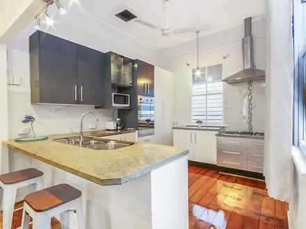 122 Gladstone Road, Highgate Hill 4101, QLD House Photo