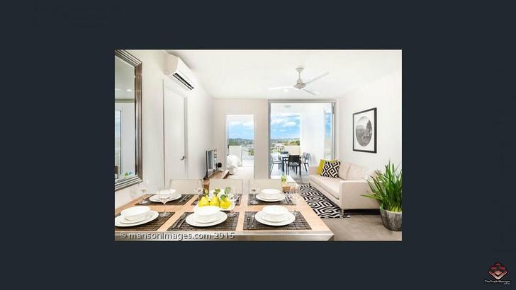 ID:3915792/17 Lytton Road, East Brisbane 4169, QLD Apartment Photo