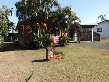 18 Yaralla Avenue, East Mackay 4740, QLD House Photo