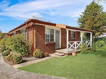 1/40 Bogan Road, Booker Bay 2257, NSW Villa Photo