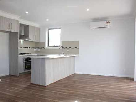 3/40 Ridley Street, Albion 3020, VIC Townhouse Photo