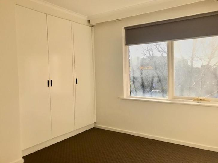 8/4-6 Keys Street, Dandenong 3175, VIC Apartment Photo