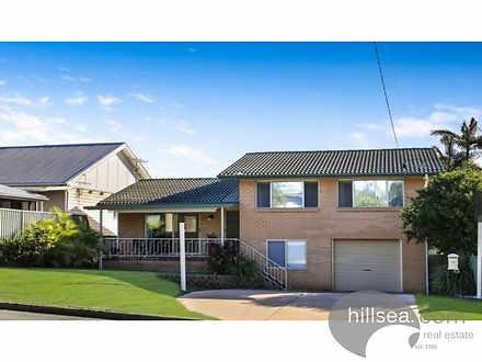 5 Larwon Terrace, Southport 4215, QLD House Photo