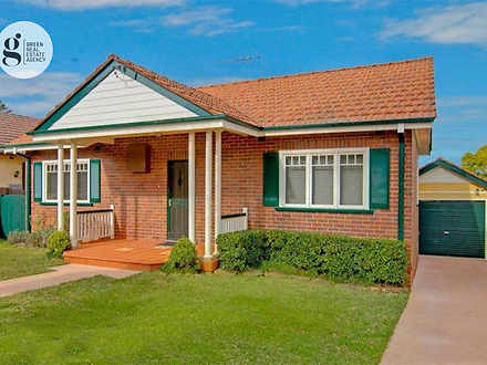 12 Hay Street, West Ryde 2114, NSW House Photo