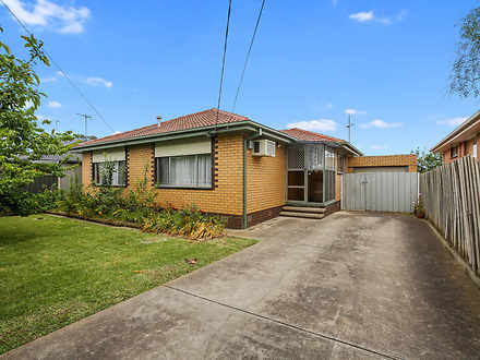 5 Holdsworth Court, Norlane 3214, VIC House Photo