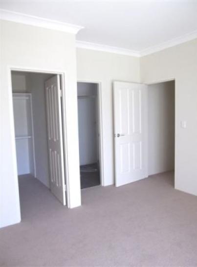 6/7 Bathurst Street, Liverpool 2170, NSW Unit Photo