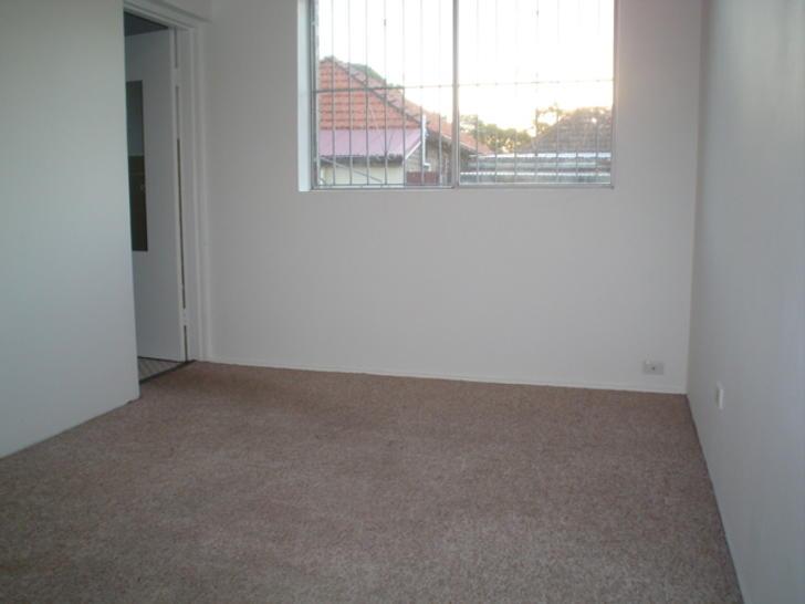Tempe 2044, NSW House Photo