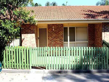 3/13 Meacher Street, Mount Druitt 2770, NSW Villa Photo