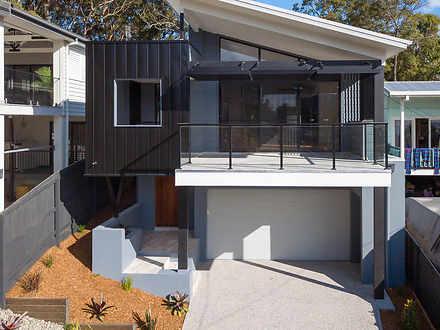 4 Rudd Street, Burleigh Heads 4220, QLD House Photo