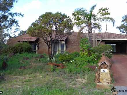 10 Rugby Street, Bennett Springs 6063, WA House Photo