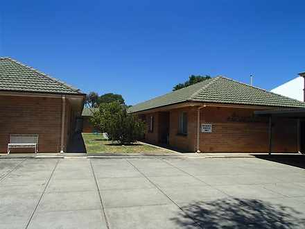 7/95 First Avenue, St Peters 5069, SA Unit Photo