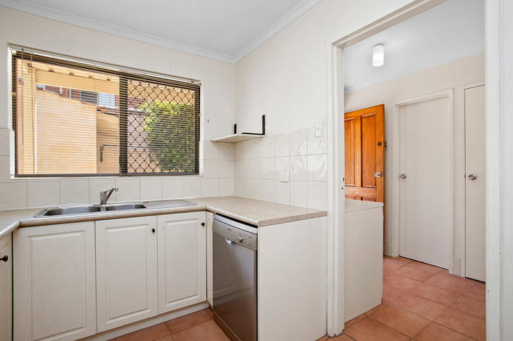 4/7 Mount Henry Road, Como 6152, WA Townhouse Photo