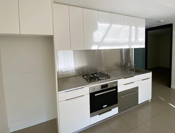 1007/20-26 Coromandel Place, Melbourne 3000, VIC Apartment Photo