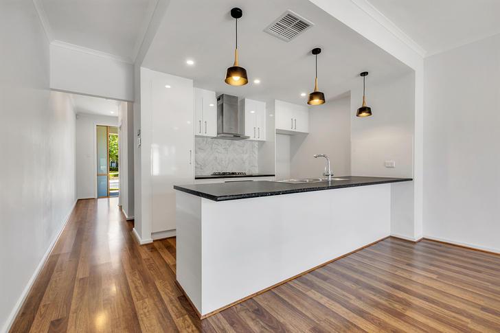 115 East Parkway, Lightsview 5085, SA House Photo