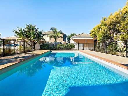 10 Mcewan Street, Richlands 4077, QLD Townhouse Photo