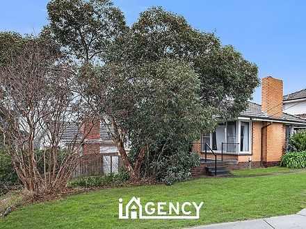 14 Barbara Avenue, Glen Waverley 3150, VIC House Photo
