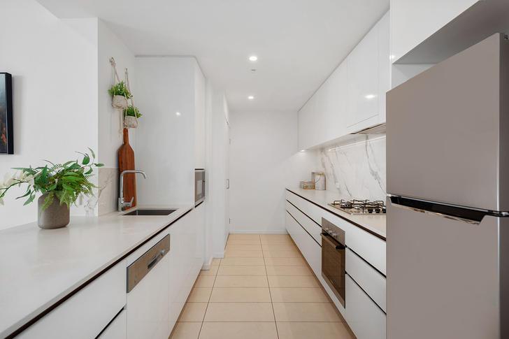2704/19 Hope Street, South Brisbane 4101, QLD Apartment Photo