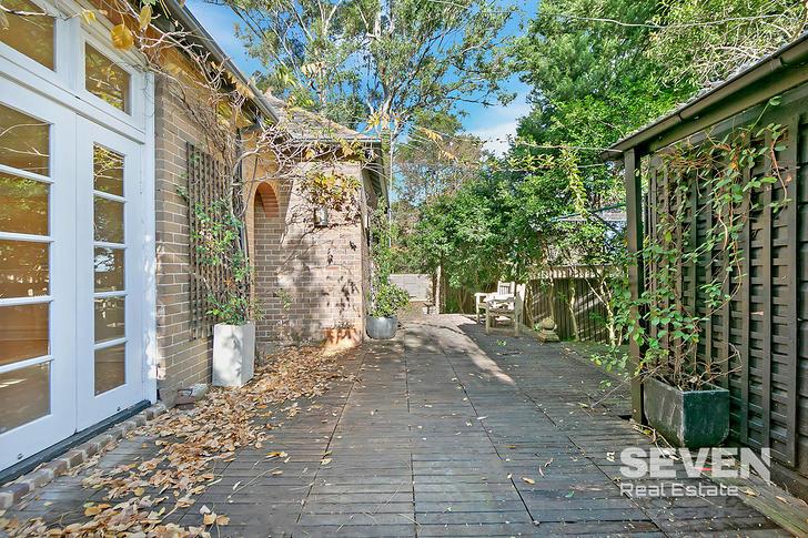 5 View Lane, Chatswood 2067, NSW House Photo