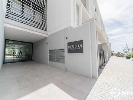 209/15 Freeman Loop, North Fremantle 6159, WA Apartment Photo