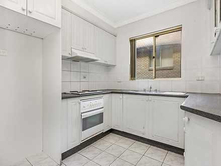 2/15 Galloway Street, North Parramatta 2151, NSW Unit Photo