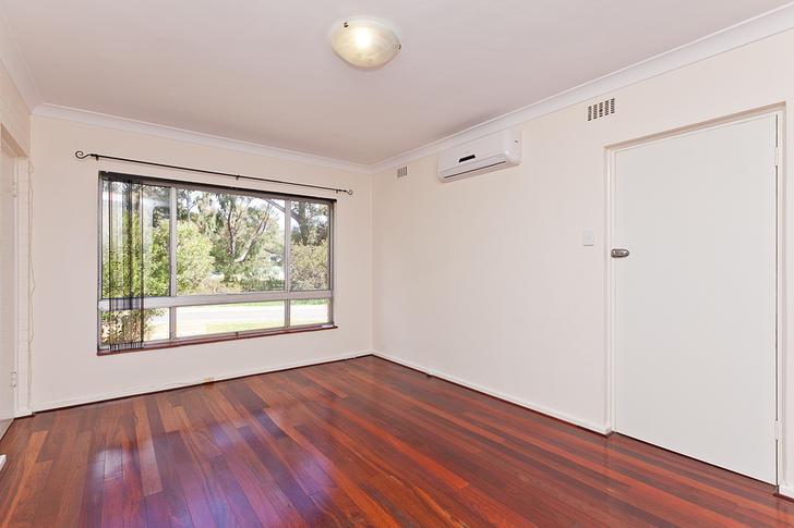 2/32 Bussell Road, Wembley Downs 6019, WA Apartment Photo