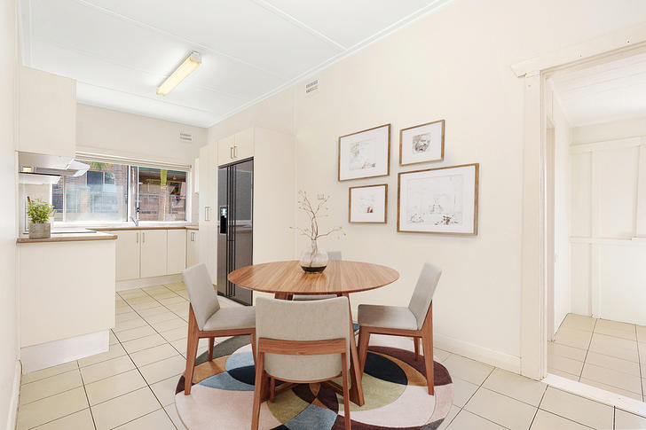 69 Cairds Avenue, Bankstown 2200, NSW House Photo