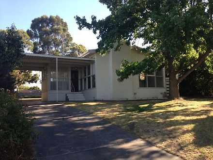 27 Marie Street, Traralgon 3844, VIC House Photo