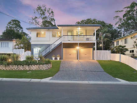 26 Simon Street, Underwood 4119, QLD Studio Photo