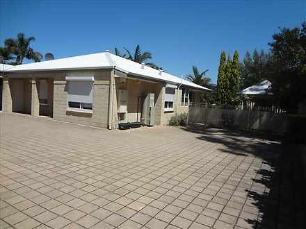 12A Pulo Road, Brentwood 6153, WA House Photo