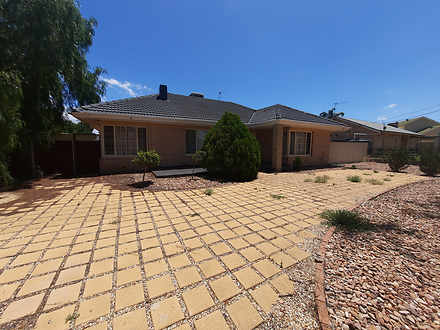 23 Hincks Avenue, Whyalla Norrie 5608, SA House Photo