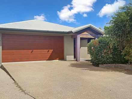 2 Sunrise Pocket, Idalia 4811, QLD House Photo