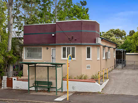 65 Vulture Street, West End 4101, QLD House Photo