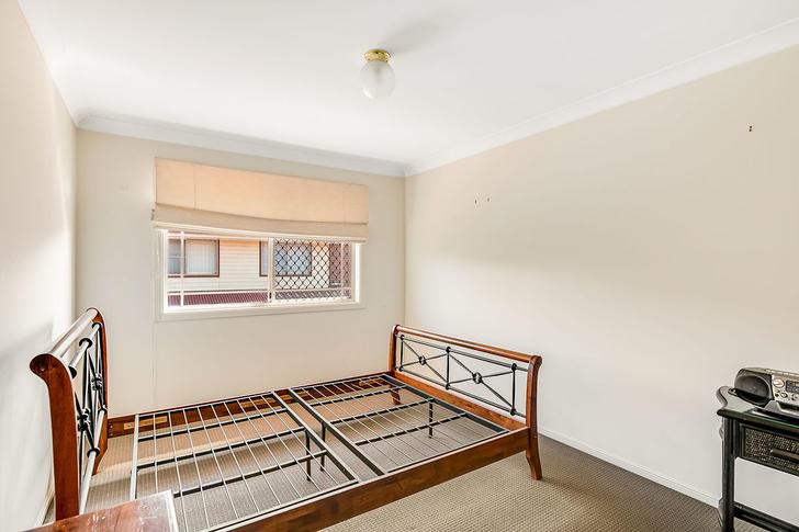 6/4 O'quinn Street, Harristown 4350, QLD Unit Photo