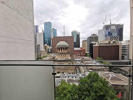 1017/199 William Street, Melbourne 3000, VIC Apartment Photo